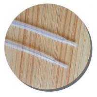 Teflon (PTFE) heat shrinkable tubing