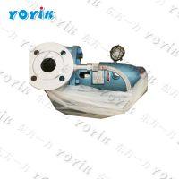استاتور مضخة مياه التبريد ycz65-250b yoyik