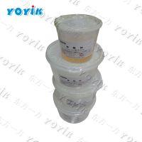 RTV adhesiveDECJ1102 for yoyik