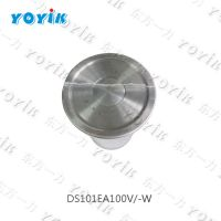 EH oil pump suction filter	DS103EA100V/W by yoyik