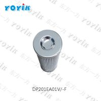 EH oil pump suction filter	W.38.B.0035 for yoyik