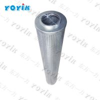 Dongfang EH oil-return filter DL006001