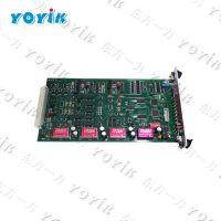Servo Card DMSVC005 for yoyik